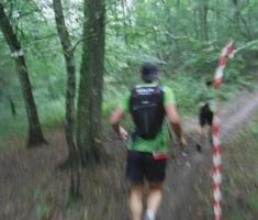 20190907_popisanac_trail_082