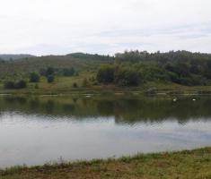 20190907_popisanac_trail_085