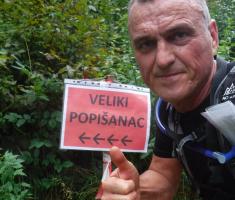 20190907_popisanac_trail_095