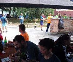 20190907_popisanac_trail_117