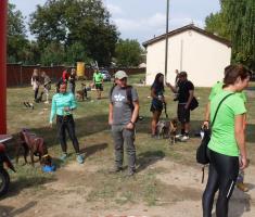 20190907_popisanac_trail_135