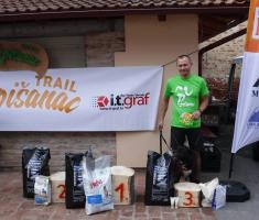 20190907_popisanac_trail_149