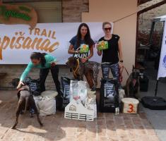 20190907_popisanac_trail_155