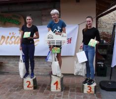 20190907_popisanac_trail_165