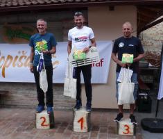 20190907_popisanac_trail_168