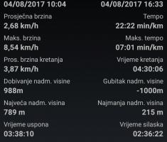 20170408_krndija_086