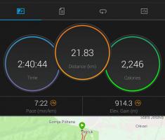 20190608_papucki_maraton_000b