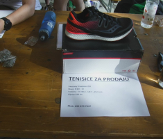 20190608_papucki_maraton_005