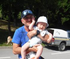 20190608_papucki_maraton_020