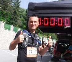 20190608_papucki_maraton_029