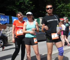 20190608_papucki_maraton_041