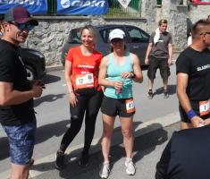 20190608_papucki_maraton_042