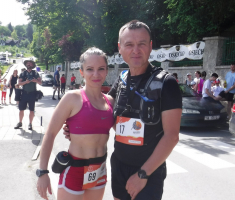 20190608_papucki_maraton_045