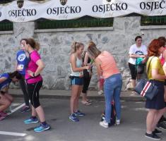 20190608_papucki_maraton_049