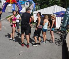 20190608_papucki_maraton_050