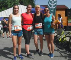 20190608_papucki_maraton_051