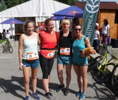 20190608_papucki_maraton_052