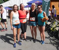 20190608_papucki_maraton_053