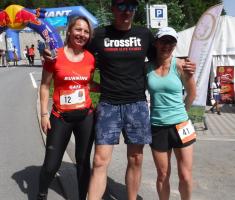 20190608_papucki_maraton_055