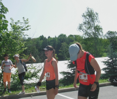 20190608_papucki_maraton_061