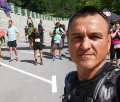 20190608_papucki_maraton_065