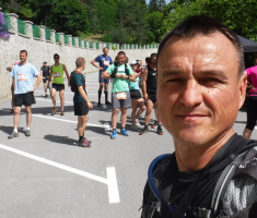20190608_papucki_maraton_066