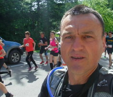 20190608_papucki_maraton_068