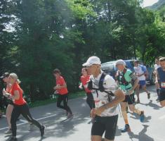 20190608_papucki_maraton_069