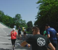 20190608_papucki_maraton_071