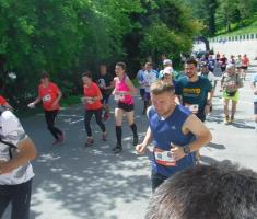 20190608_papucki_maraton_072