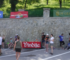 20190608_papucki_maraton_105