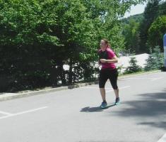 20190608_papucki_maraton_106