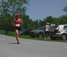 20190608_papucki_maraton_118