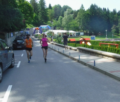 20190608_papucki_maraton_131
