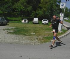 20190608_papucki_maraton_137