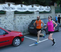 20190608_papucki_maraton_140