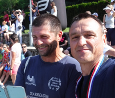 20190608_papucki_maraton_166
