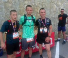 20190608_papucki_maraton_172