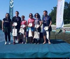 20190608_papucki_maraton_174