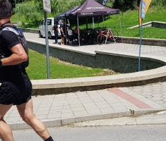 20190608_papucki_maraton_175