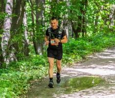 20190608_papucki_maraton_180
