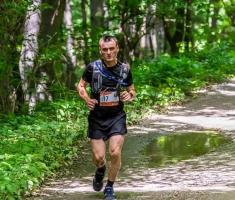 20190608_papucki_maraton_182