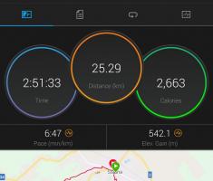 20180908_popisanac_trail_004