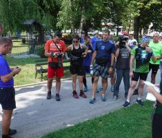 20180908_popisanac_trail_051
