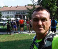 20180908_popisanac_trail_058