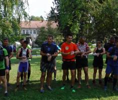 20180908_popisanac_trail_061