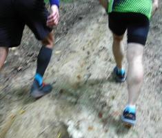 20180908_popisanac_trail_067