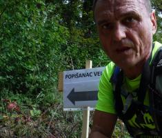 20180908_popisanac_trail_068