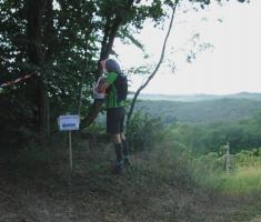 20180908_popisanac_trail_072