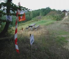20180908_popisanac_trail_075